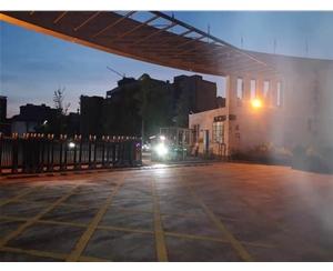 砚山县民族中学电动betway88必威入口1